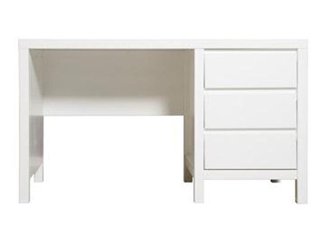 15 bureaux pour les enfants elle d coration. Black Bedroom Furniture Sets. Home Design Ideas