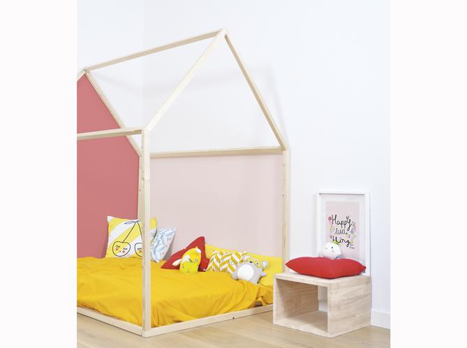 40 id es d co pour une chambre d enfant elle d coration - Idee de couleur pour chambre ...