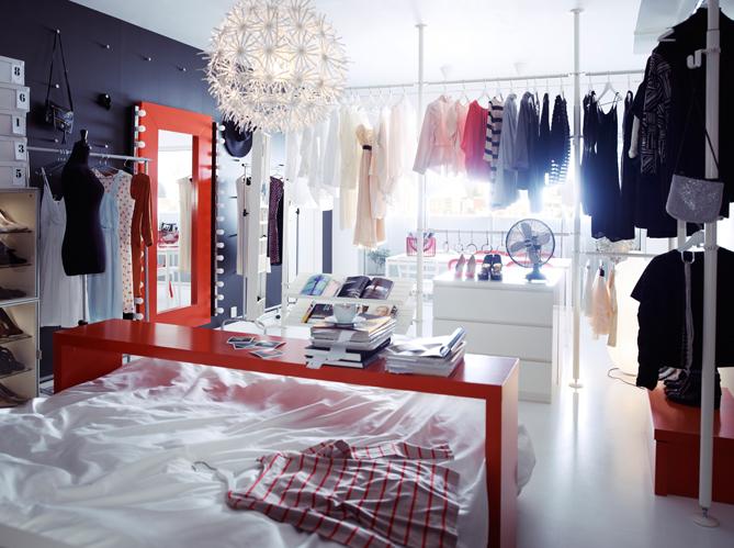 idées pour relooker sa chambre - Elle Décoration