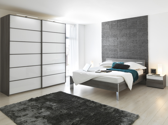 d co chambre design adulte id e inspirante pour la conception de la maison. Black Bedroom Furniture Sets. Home Design Ideas