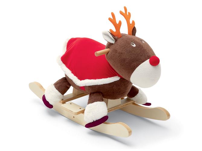 Décorations de Noël réservées aux enfants ! - Elle Décoration