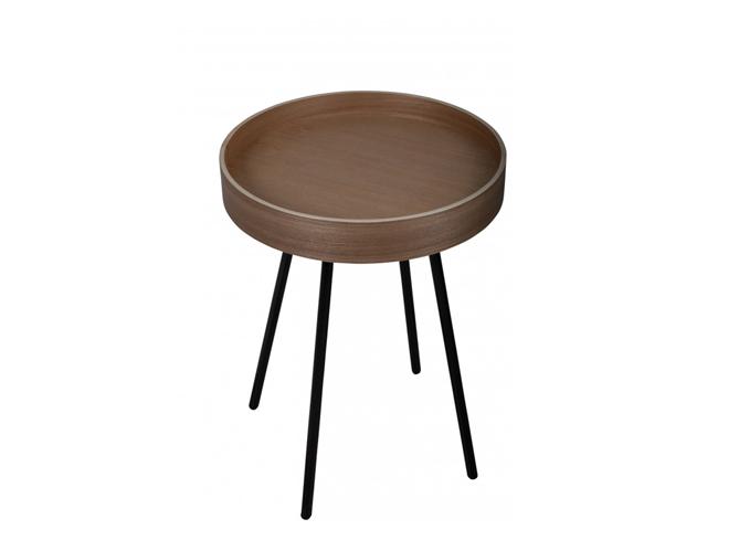 50 Tables De Chevet Pour Tous Les Styles Elle D Coration