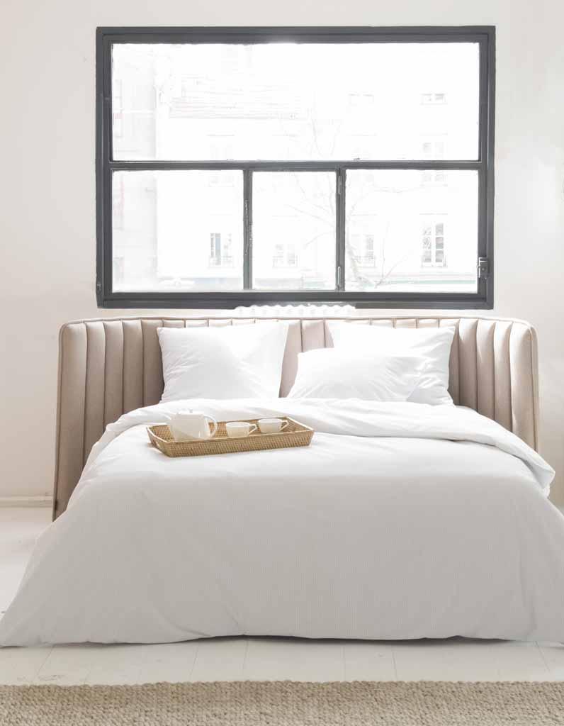 Lit design 20 lits design pour une chambre moderne - Du bout du monde decoration ...
