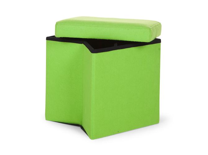 castorama pouf beautiful pouf chaise relax de coloris gris creteil with castorama pouf. Black Bedroom Furniture Sets. Home Design Ideas