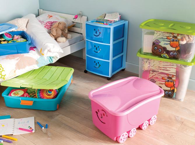 boite de rangement bebe garcon solutions pour la d coration int rieure de votre maison. Black Bedroom Furniture Sets. Home Design Ideas