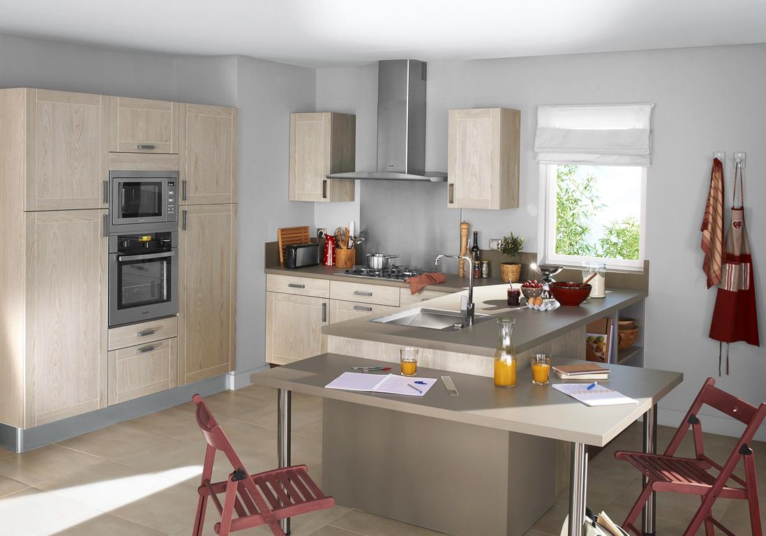 evier de cuisine lapeyre cheap cuisine origine lapeyre lapeyre with evier de cuisine lapeyre. Black Bedroom Furniture Sets. Home Design Ideas