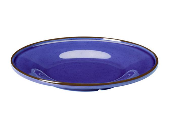 en mail bois porcelaine ou c ramique trouvez votre assiette elle d coration. Black Bedroom Furniture Sets. Home Design Ideas