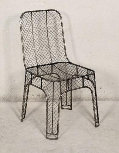 20 chaises de cuisine elle decoration for Deco cuisine avec acheter chaise