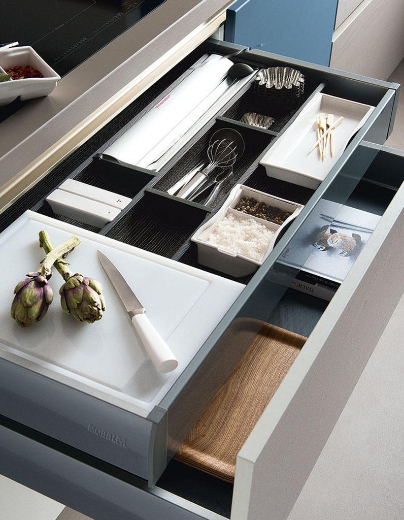 Meubles de cuisine nos meubles pour la cuisine pr f r s for Meuble a tiroir cuisine