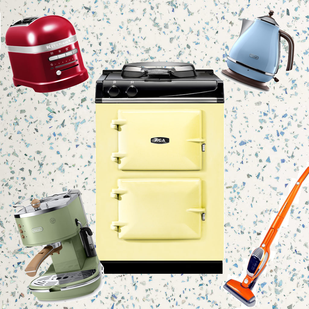 electromenager vintage congelateur tiroir. Black Bedroom Furniture Sets. Home Design Ideas