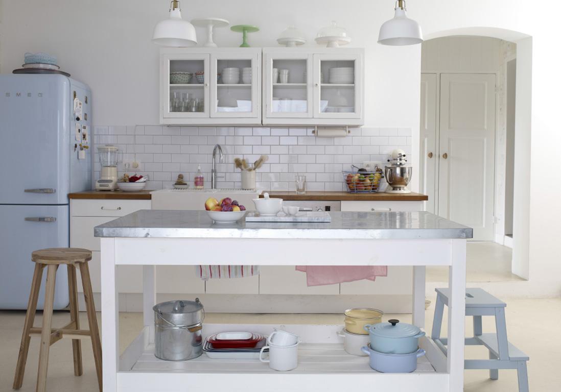 Ilot cuisine solde cuisine design ilot central 31 calais for Cuisine integree en solde