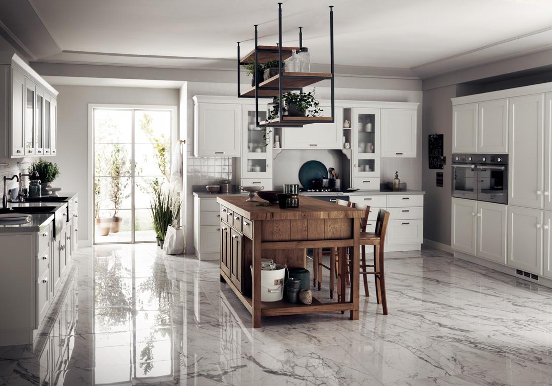 lot de cuisine d couvrez notre s lection elle d coration. Black Bedroom Furniture Sets. Home Design Ideas