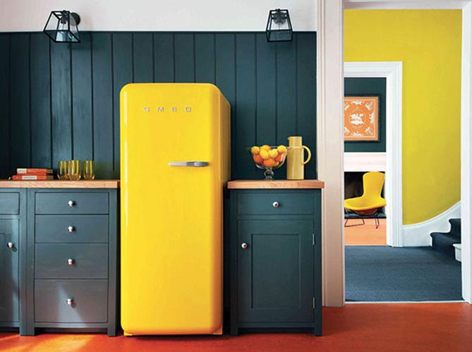 votre r frig rateur est il bien int gr dans votre cuisine. Black Bedroom Furniture Sets. Home Design Ideas