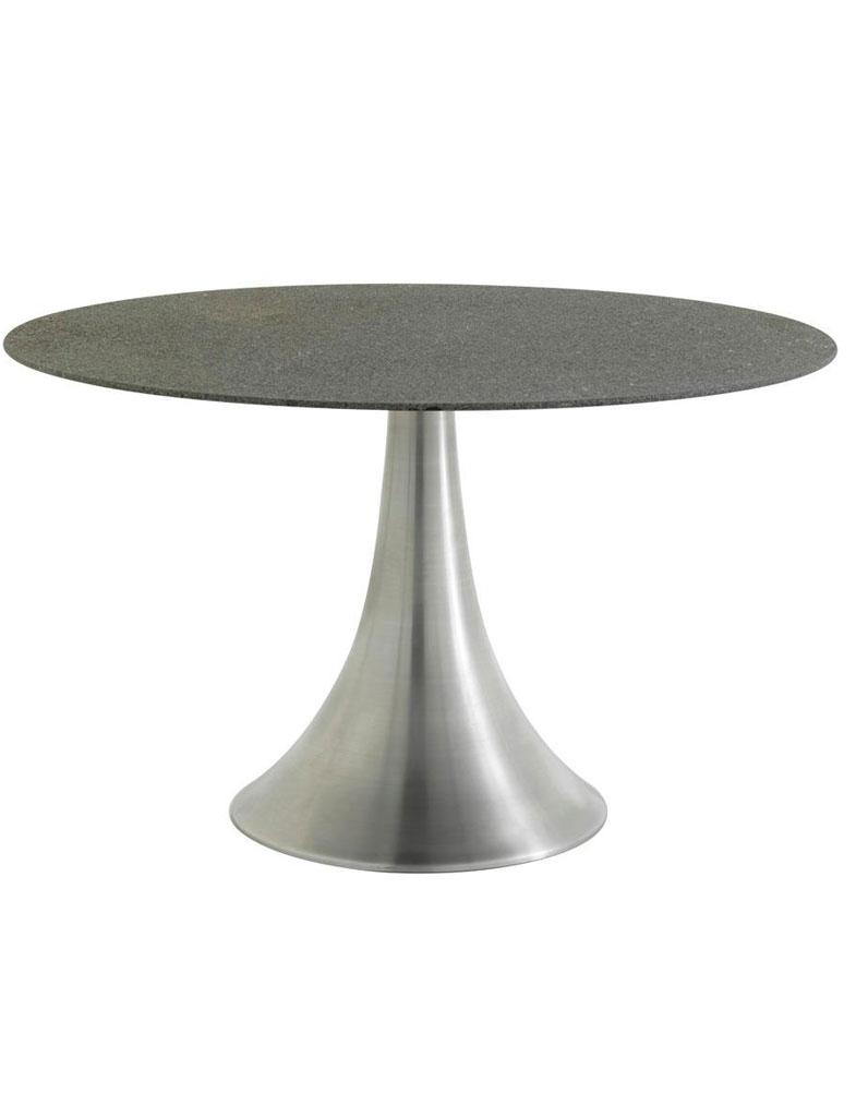 Awesome Table De Cusine A Fly Contemporary Lalawgroupus - Table a rallonge fly pour idees de deco de cuisine
