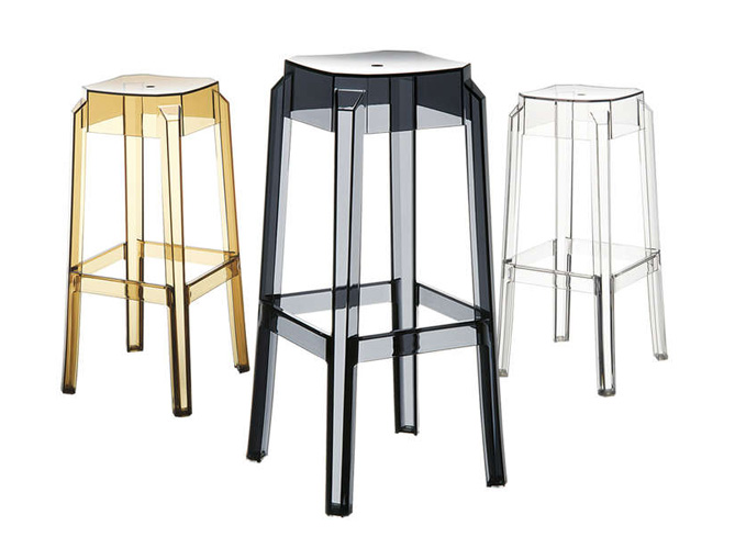 shopping quel tabouret de bar pour ma cuisine elle. Black Bedroom Furniture Sets. Home Design Ideas