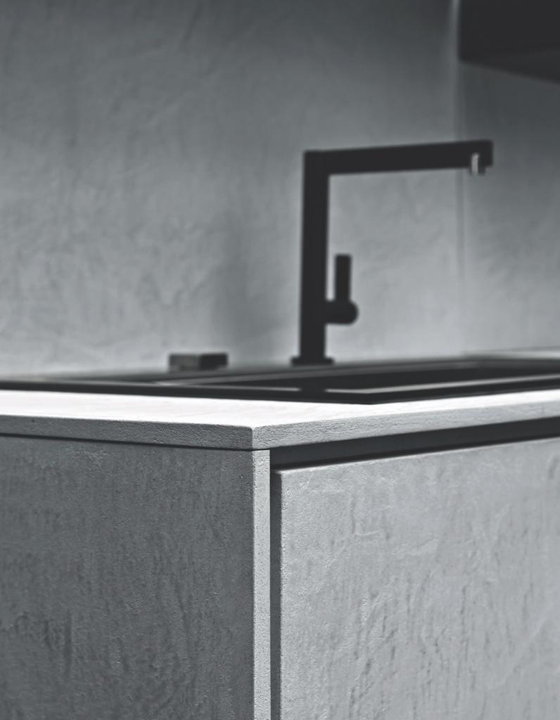 mobilier d co lectrom nager nos solutions cuisine elle d coration. Black Bedroom Furniture Sets. Home Design Ideas