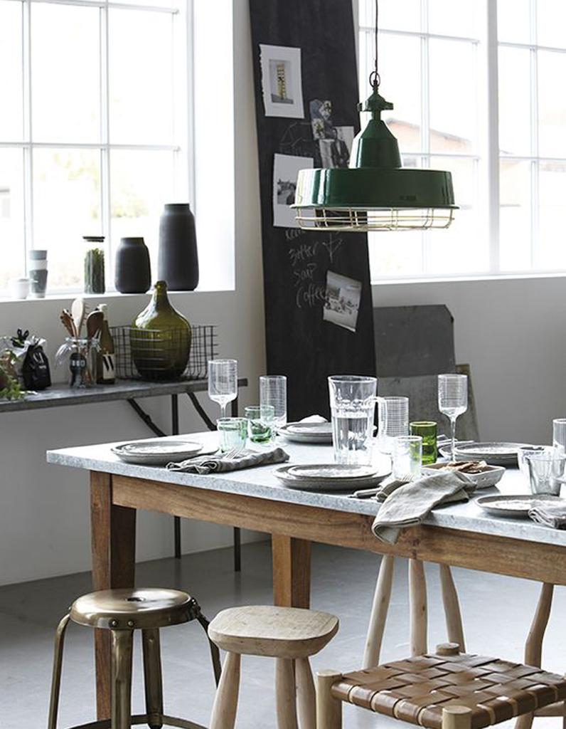 suspension pour cuisine design suspension shutters lampe suspension plafonnier moderne led. Black Bedroom Furniture Sets. Home Design Ideas