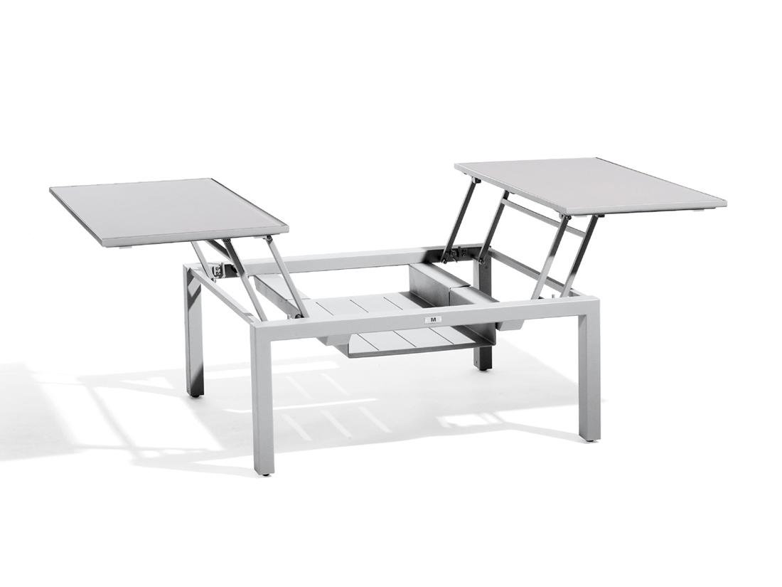 table basse qui se rehausse ukbix