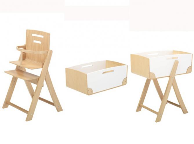 40 meubles super pratiques pour gagner de la place elle