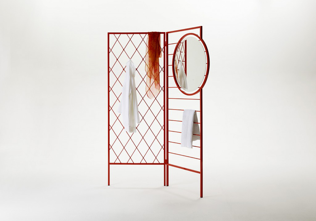 meuble gain de place des meubles 2 en 1 100 design. Black Bedroom Furniture Sets. Home Design Ideas