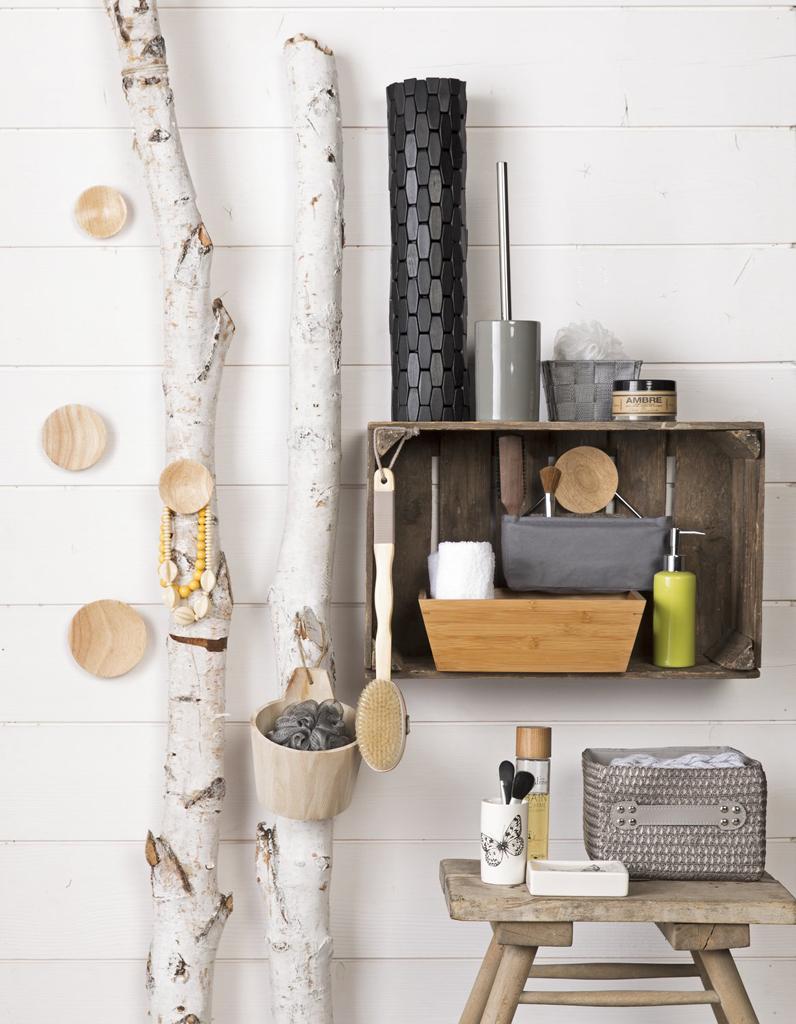 ou acheter ses meubles pas cher beautiful o acheter un meuble pour microondes bas prix with ou. Black Bedroom Furniture Sets. Home Design Ideas