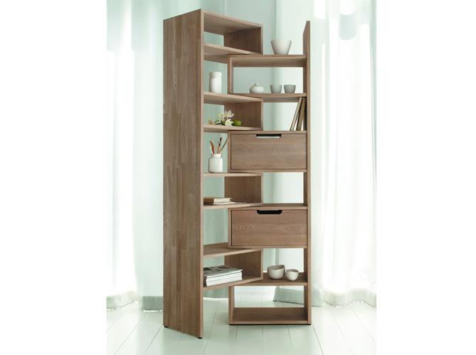 les rangements pratiques deviennent invisibles elle d coration. Black Bedroom Furniture Sets. Home Design Ideas