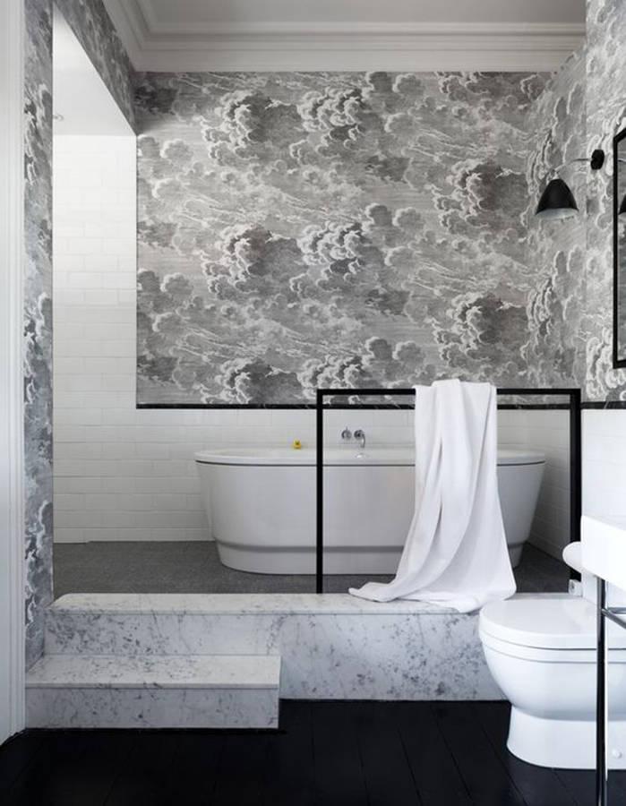 Quelques liens utiles for Renovation salle de bain sans fenetre