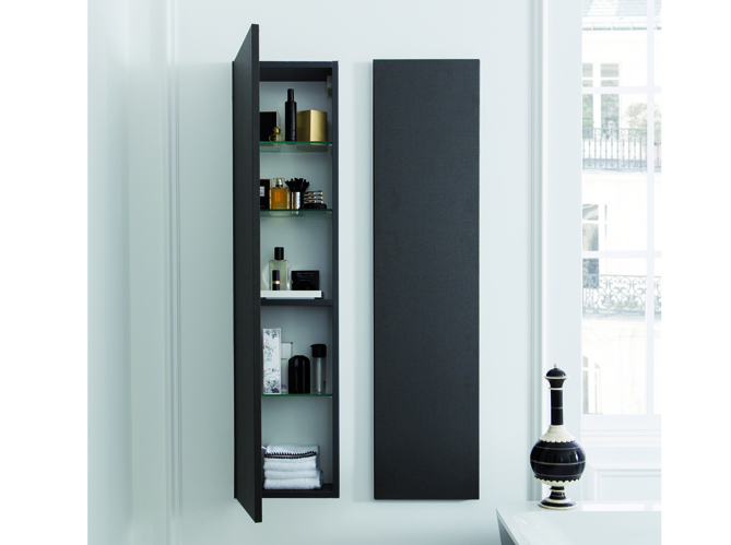 colonne salle de bain largeur 20 cm trendy meuble profondeur cm frais aqualuna meuble salle de. Black Bedroom Furniture Sets. Home Design Ideas