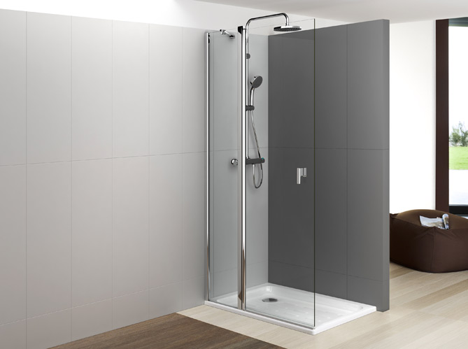 equiper sa salle de bains petit prix elle d coration. Black Bedroom Furniture Sets. Home Design Ideas