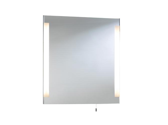 11. Le miroir lumineux Résultat Supérieur 16 Beau Miroir Lumineux De Salle De Bain Galerie 2017 Hjr2