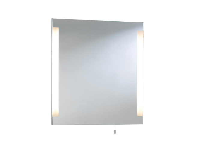 Miroir lumineux salle de bain castorama castoramafr modle - Miroir salle de bain castorama ...