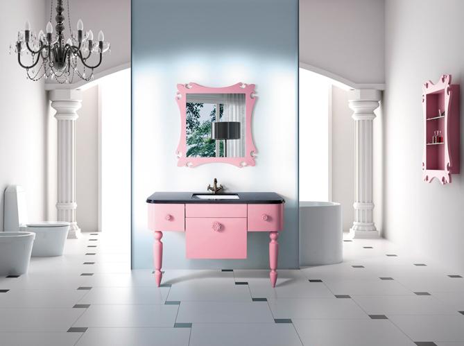 Linge salle de bain pas cher maison design for Meuble en teck salle de bain pas cher