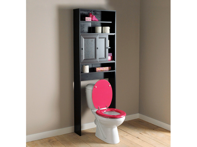 meuble rangement papier toilette ikea table de lit a roulettes. Black Bedroom Furniture Sets. Home Design Ideas