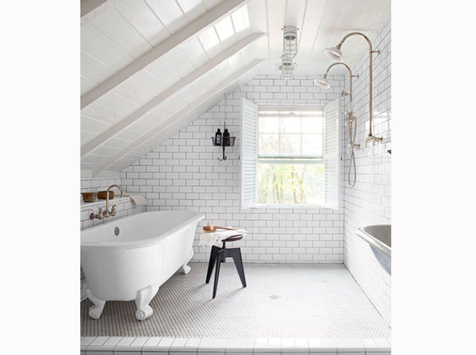 d co salle de bain retro chic 77 caen salle de bain leroy merlin avis salle de musculation. Black Bedroom Furniture Sets. Home Design Ideas