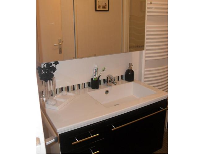 Visitez le salle de bains de elle d coration for Elle deco salle de bain