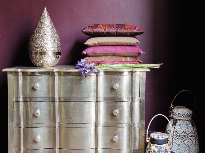 vous aimez la d coration orientale elle d coration. Black Bedroom Furniture Sets. Home Design Ideas