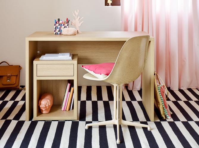 Didit meuble clipsable elle d coration for Hotel meuble mon reve