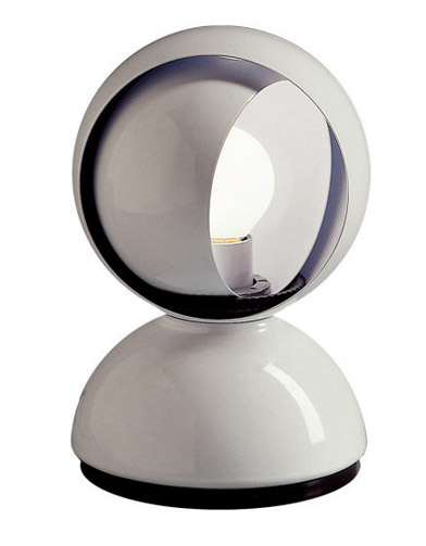 roche bobois lampe chevet id e inspirante pour la conception de la maison. Black Bedroom Furniture Sets. Home Design Ideas