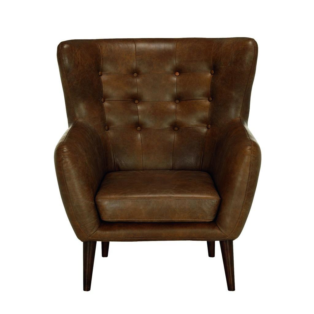 30 fauteuils qui n attendent que vous elle d coration. Black Bedroom Furniture Sets. Home Design Ideas
