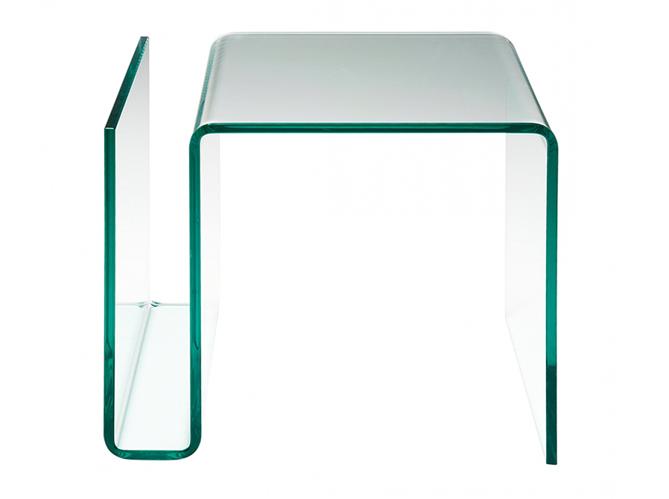 le bout de canap la table d 39 appoint qu 39 il me faut elle d coration. Black Bedroom Furniture Sets. Home Design Ideas