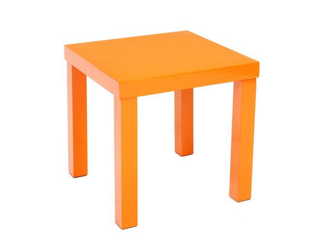 Une Jolie Table Basse Pour Mon Salon Elle D Coration