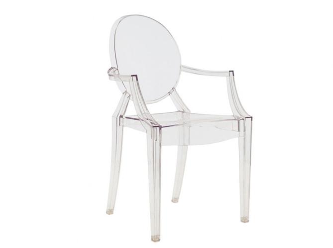 la folie des fauteuils design elle d coration. Black Bedroom Furniture Sets. Home Design Ideas