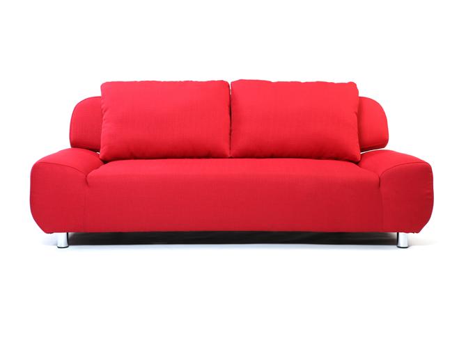 Un canap basique et chic pour mon salon elle d coration for Salon meubles et objets