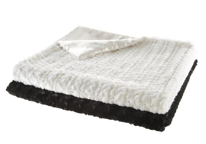 shopping 30 plaids pour cocooner elle d coration. Black Bedroom Furniture Sets. Home Design Ideas
