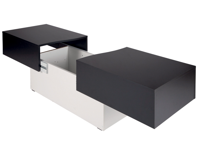 table basse moderne pas cher conceptions de maison. Black Bedroom Furniture Sets. Home Design Ideas
