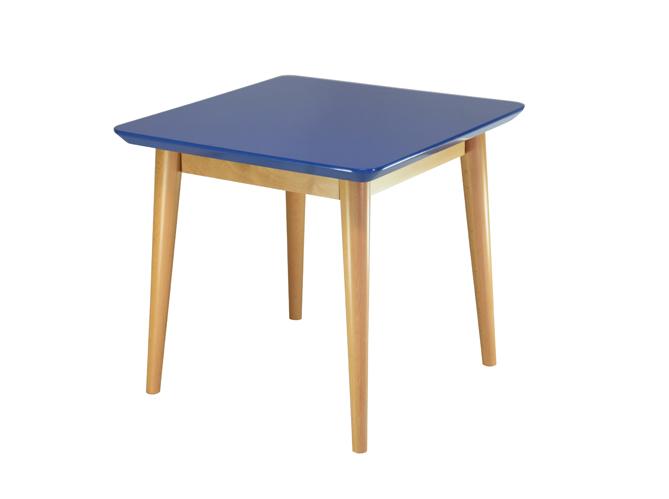 40 tables d 39 appoint pour toutes les envies elle d coration - Table d appoint fly ...