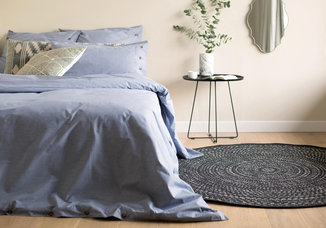 tapis pas cher d couvrez notre s lection canon elle. Black Bedroom Furniture Sets. Home Design Ideas