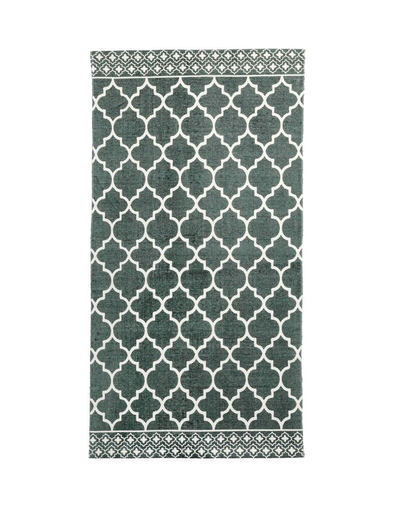 tapis persan pas cher tapis persan pas cher tapis persans pas cher sur tapis style persan pas. Black Bedroom Furniture Sets. Home Design Ideas