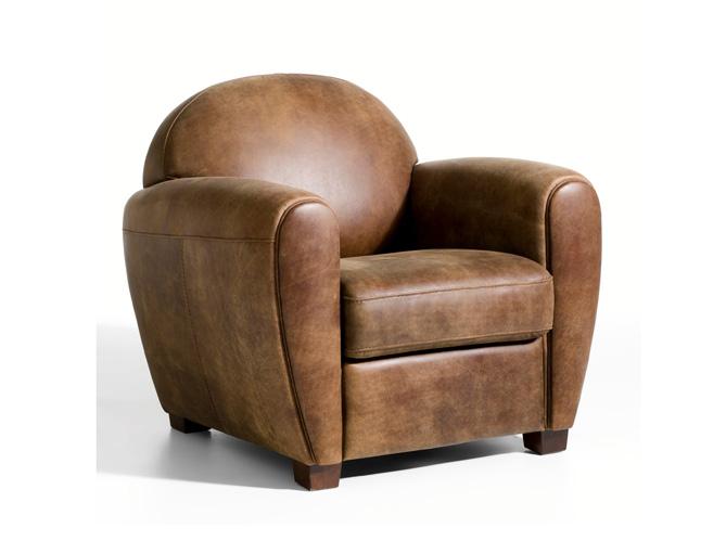 une d co chalet pour un int rieur cosy elle d coration. Black Bedroom Furniture Sets. Home Design Ideas