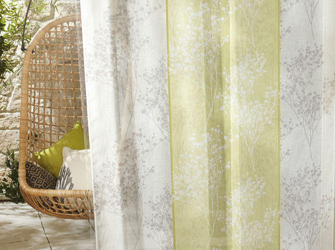 rideau japonais leroy merlin amazing rideau japonais alinea strasbourg cher phenomenal rideau. Black Bedroom Furniture Sets. Home Design Ideas